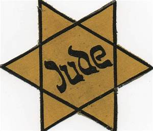 Jewish Star Ww2 | www.imgkid.com - The Image Kid Has It!