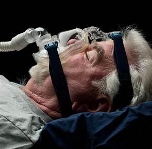 Ab Wann Bettdecke Für Kleinkind : atmung ab wann schnarchen ein fall f r den arzt ist welt ~ Bigdaddyawards.com Haus und Dekorationen