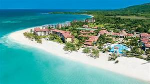 All inclusive resorts in jamaica jamaica travel for Jamaica all inclusive honeymoon