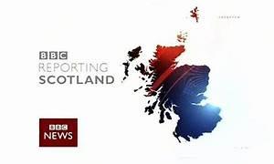 BBC Propaganda Hits New All-Time Low - BSNEWS