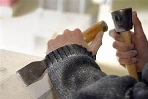 Outillage Taille De Pierre : apprentis d 39 auteuil en provence alpes c te d 39 azur taille ~ Dailycaller-alerts.com Idées de Décoration