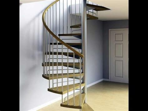 desain tangga rumah minimalis  lantai model tangga rumah