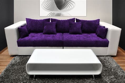 purple sofas living rooms contemporary living room ideas with sofa sets excellent