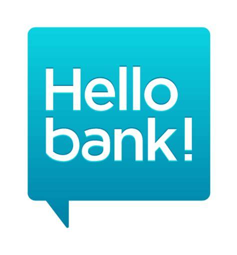 plafond livret epargne durable plafond livret a bnp 100 images compte sur livret en ligne hello bank bnp paribas 7 7