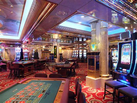 Casino Cruise Hiring by Uk Casino 171 Best Australian Mobile Casinos