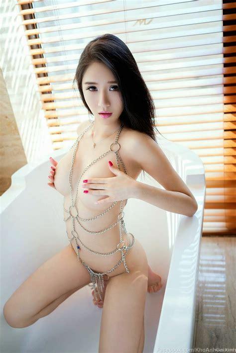 model yu da xiao jie bộ 1 kênh g plus