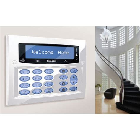 intruder alarm system at rs 5000 chalakudy thrissur id 12642337830