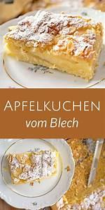 Weihnachtsplätzchen Vom Blech : 17 best ideas about apfelkuchen vom blech on pinterest ~ Lizthompson.info Haus und Dekorationen