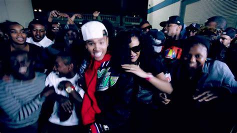 Chris Brown Feat Tyga  Holla At Me Doovi