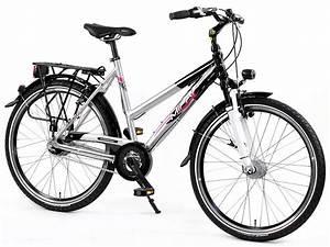Regenponcho Fahrrad Damen : mifa alu trekking fahrrad 26 zoll damen lidl deutschland ~ Watch28wear.com Haus und Dekorationen