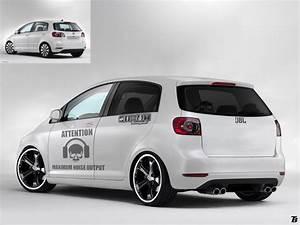 Golf Plus Tuning : volkswagen golf 5 gt deine automeile ~ Jslefanu.com Haus und Dekorationen