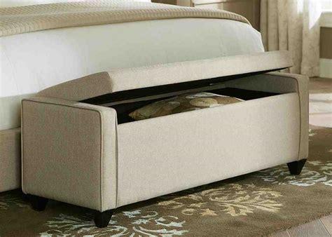Ottoman Storage Bench Ikea by Storage Ottoman Bench Ikea Home Furniture Design