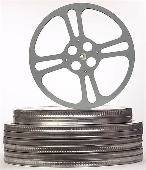 film video transfer  dvd
