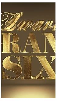 3D Gold Text Effects Vol.2 | Unique Photoshop Add-Ons ...