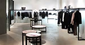 cerre boutique los angeles retail design