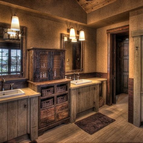 towel rackand diy bathroom vanity ideas rustic bathroom vanities vessel sinks teak wood framed