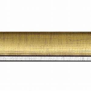 Cadre 40 X 60 : cadre bois or 40x60 pas cher cadre photo bois or 40x60 destock cadre ~ Teatrodelosmanantiales.com Idées de Décoration
