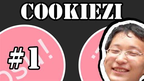 How Spectating Cookiezi Feels
