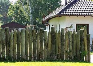Terrassen Sichtschutz Aus Holz : sichtschutz f r terrassen erste wichtige tipps ~ Sanjose-hotels-ca.com Haus und Dekorationen