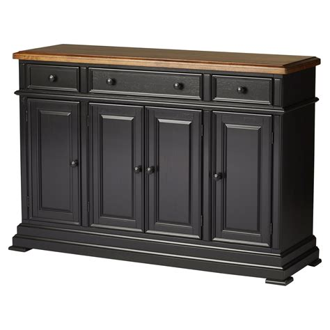 Sideboard Desk by Three Posts Courtdale Sideboard Reviews Wayfair