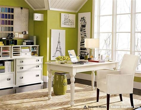 interior design ideas  home office  aclore interiors
