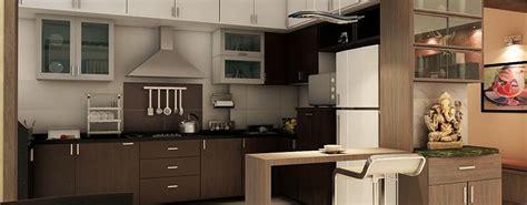 pooja room  kitchen ideas  tips