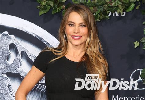 sofia vergara coffee sofia vergara launches new coffee machine
