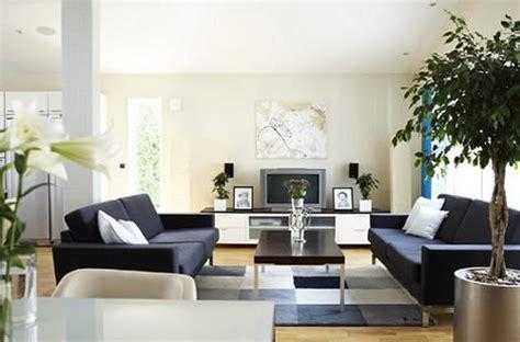 interior home decorating ideas living room interior house design living room decobizz com