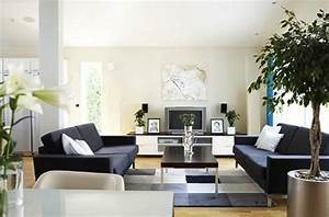 interior house design living room decobizzcom With house interior design living room