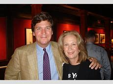 The Q&A Cafe ArchivesMedia Week Tucker Carlson