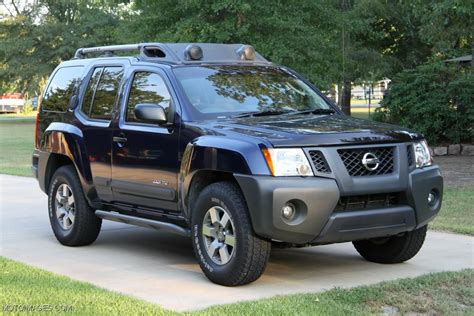 Best Off Road Ability Suv
