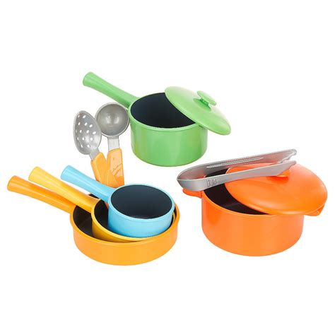 cuisine toys r us best pots pans toys photos 2017 blue maize
