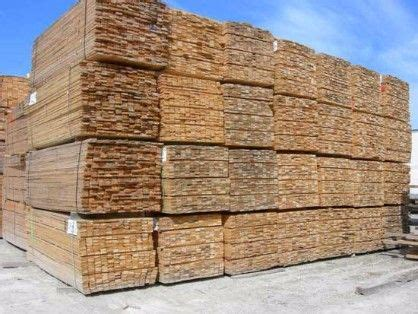 coco lumber  sale   metro manila