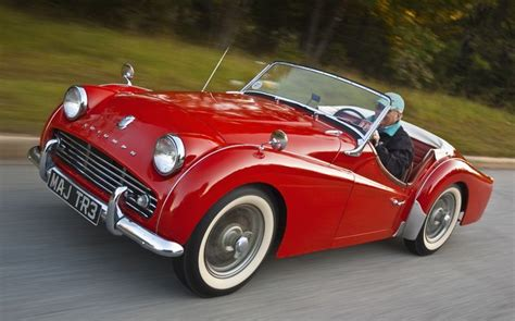 june2012triumph 700 this drew the most attention from fans in january thanks for the interest