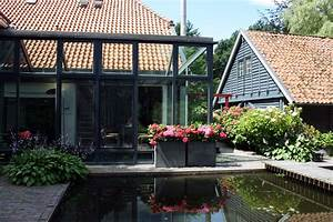 Obi Pflanzkübel Beton : fotosession rustikale pflanzk bel beton vivanno ~ Watch28wear.com Haus und Dekorationen