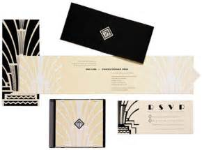 deco wedding invitations deco wedding invitations the wedding specialiststhe wedding specialists