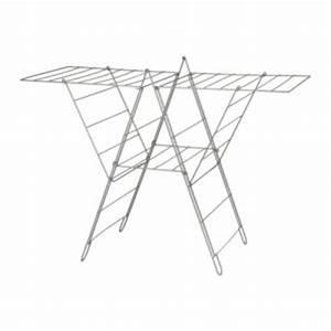 Wäscheständer Badewanne Ikea : ikea frost w schest nder ~ Eleganceandgraceweddings.com Haus und Dekorationen