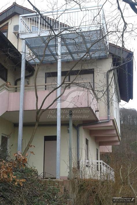 Balkon Nachträglich Kosten by Terrasse Anbauen Kosten Wohnzimmerz Terrasse Anbauen