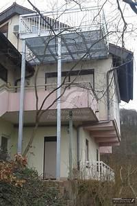 Terrasse Bauen Kosten : balkon bauen kosten balkon auf garagendach bauen kosten innenr ume und m bel elegantes kosten ~ Whattoseeinmadrid.com Haus und Dekorationen