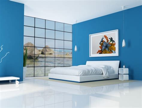 schlafzimmer beige wei modern design feng shui articles interiors water features in the bedroom