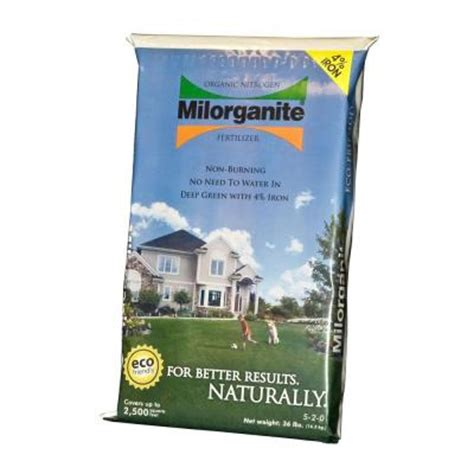 liquid nitrogen fertilizer home depot cromalinsupport