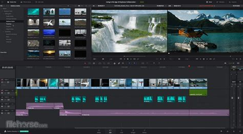 davinci resolve   latest  windows