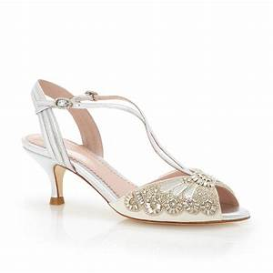 shoes silver wedges for wedding silver heeled sandals With wedding dress shoes wedges