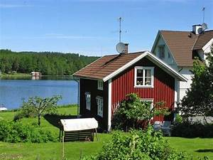 Ferienhaus In Schweden : urlaub mit hund in schweden ferienhaus f r 6 personen in gr nna ferienhaus schweden ~ Frokenaadalensverden.com Haus und Dekorationen