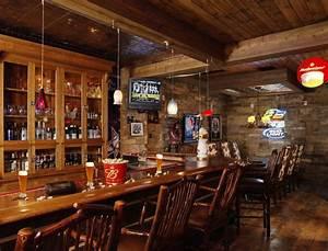 denver residence rustic basement denver by With home bar furniture denver