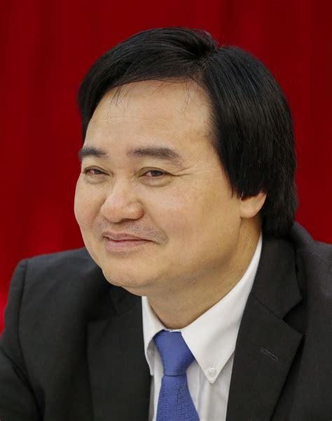 Quê quán tỉnh hưng yên; Bộ trưởng Phùng Xuân Nhạ: Rất nhiều thử thách đang chờ ở ...