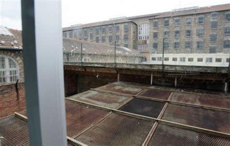 chambre d application des peines près de des détenus se préparent un avenir dans la