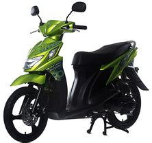 suzuki nex fi price promo january spec reviews