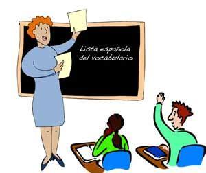 english teacher clipart  clipground