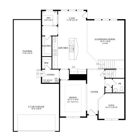 custom home builders floor plans mn home builders floor plans inspirational beautiful mn